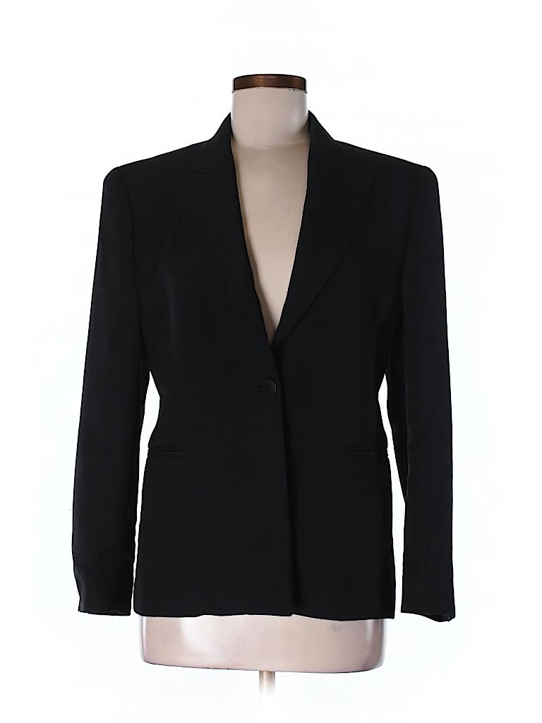 Max Mara Women Blazer Size 8