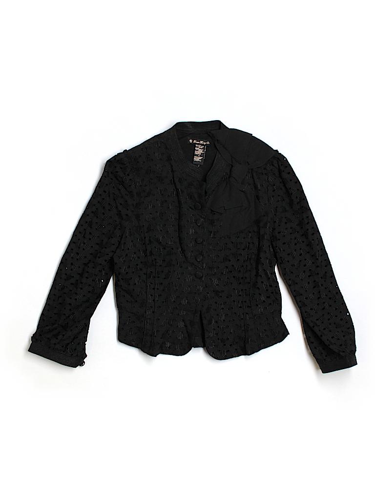 Forever 21 Women Jacket Size M