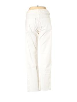 Gap Jeans - back