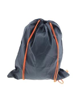 New Balance Backpack - back