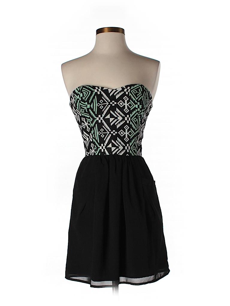 Sugarlips Women Casual Dress Size XS