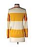 Banana Republic Women Wool Pullover Sweater Size XS