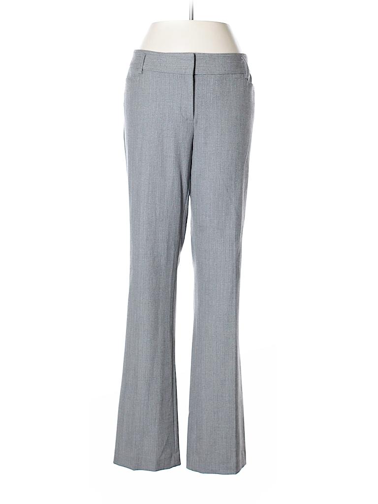 Express Women Dress Pants Size 12