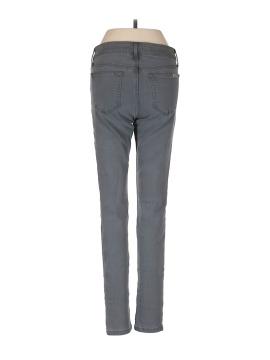 Joe's Jeans Jeans - back