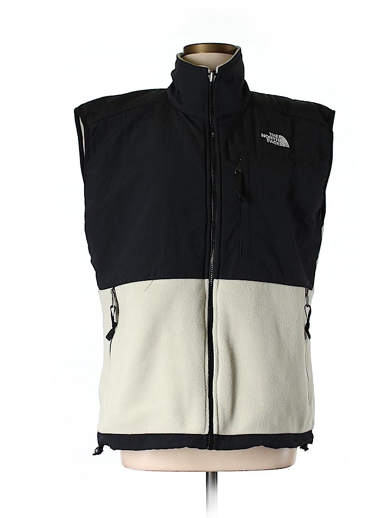 The North Face Women Vest Size L