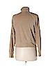 Reebok Women Track Jacket Size 5