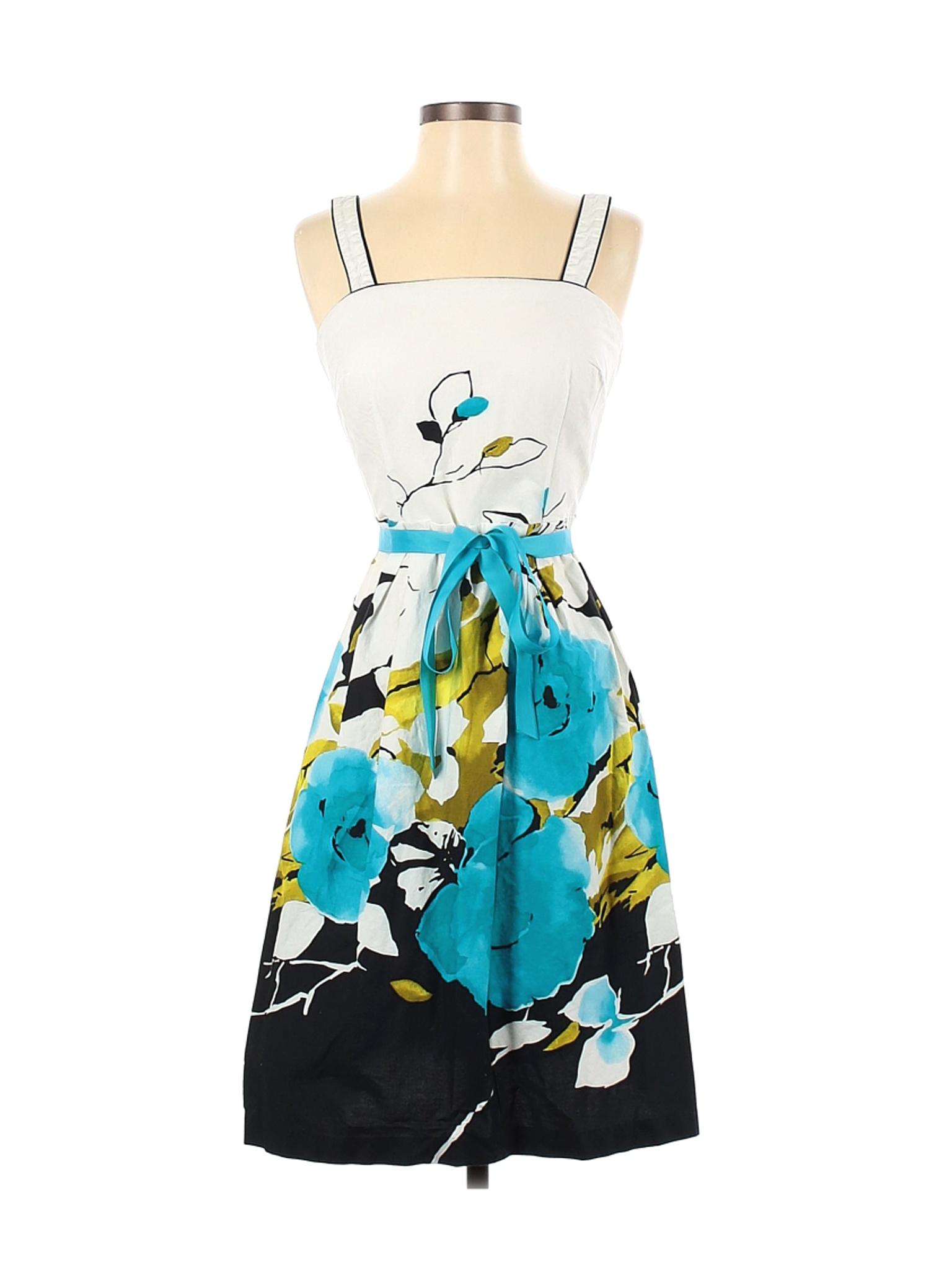Dressbarn Women S Clothing On Sale Up To 90 Off Retail Thredup