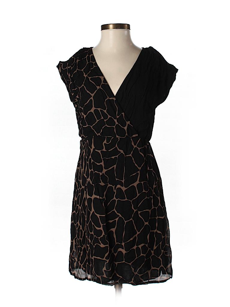 TFNC Women Casual Dress Size 2