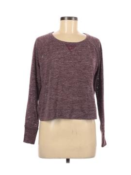 Victoria's Secret Sweatshirt - front