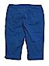 Lane Bryant Women Jeans Size 16