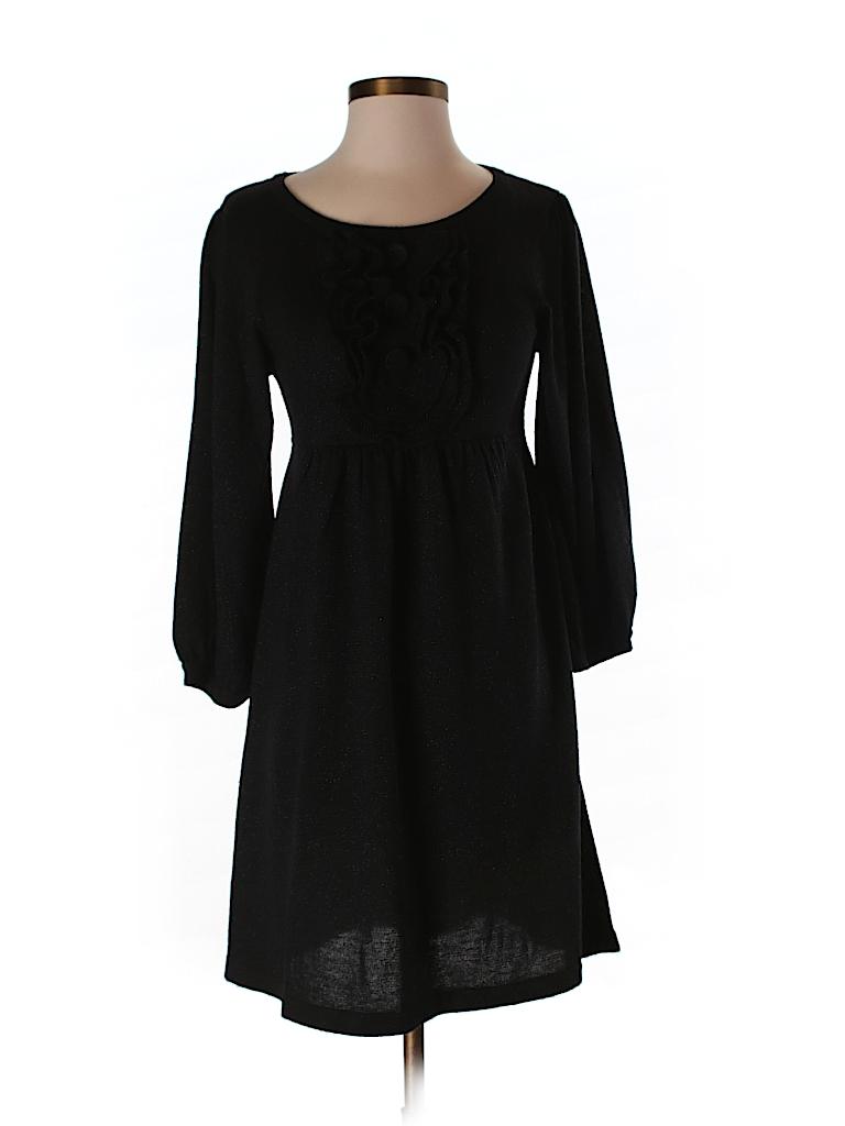 H&M Women Sweater Dress Size S
