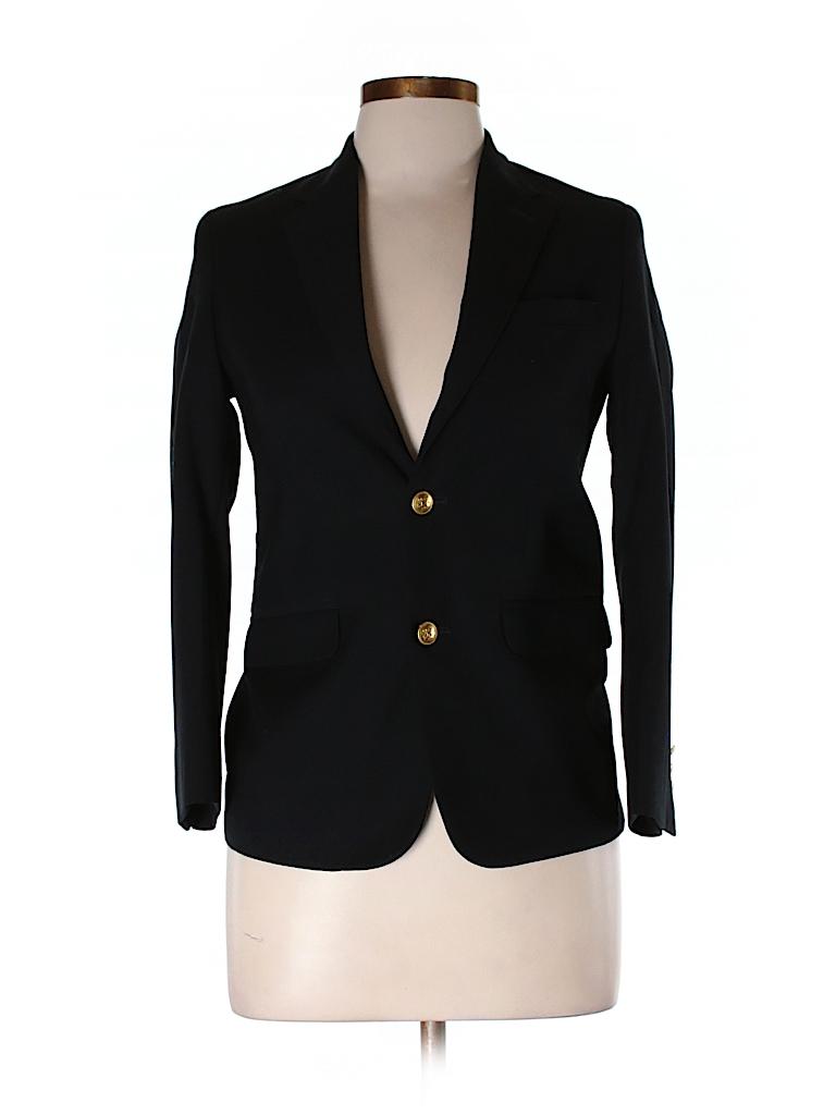 Nautica Women Blazer Size 12