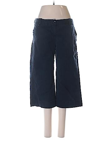 Charlie & Robin Khakis Size 4