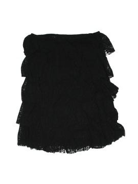 Victoria's Secret Swimsuit Cover Up - back