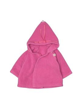 Widgeon Fleece Jacket - front