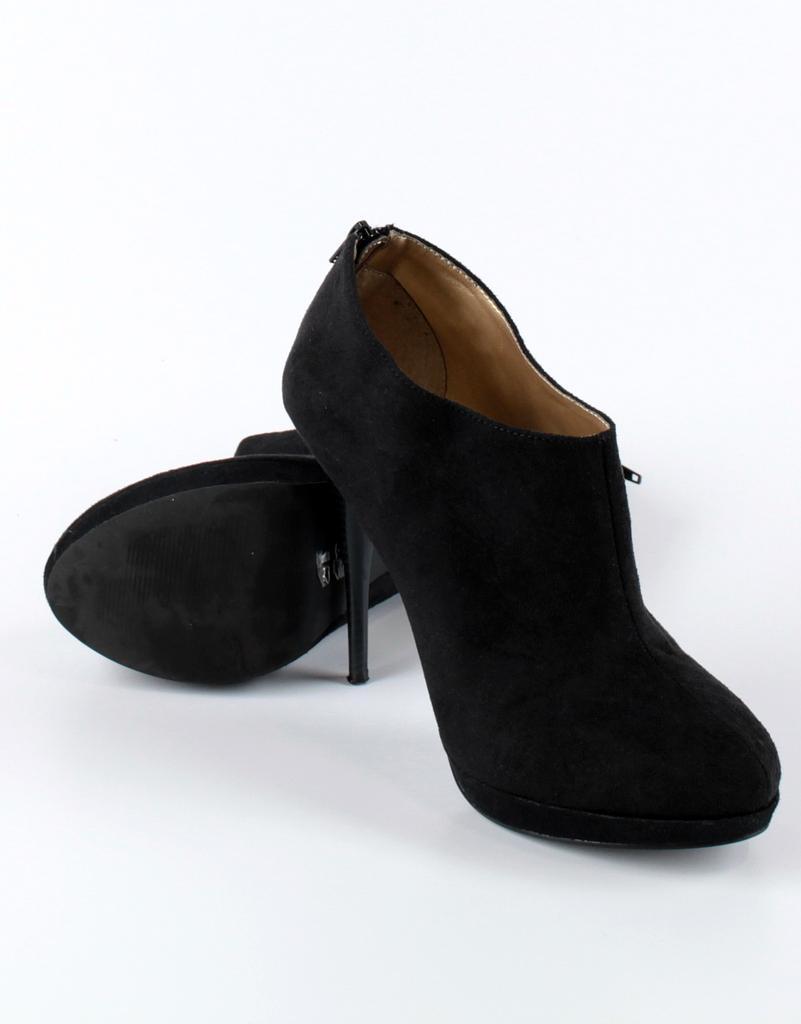 Michael Antonio Women Heels Size 10