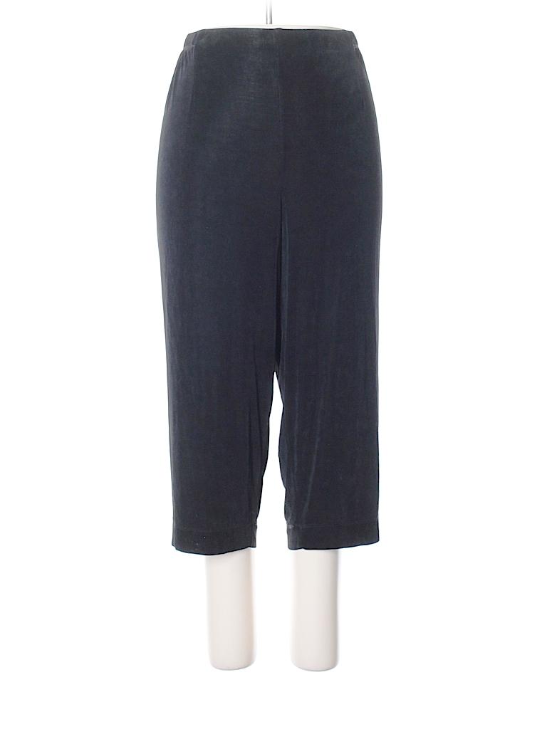 Pantaloni Laura Ashley Pi Taglia