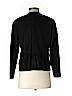 J. Crew Women Wool Blazer Size 4