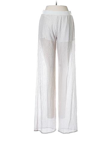 Astars Women Casual Pants Size S