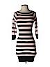H&M Women Sweater Dress Size 4