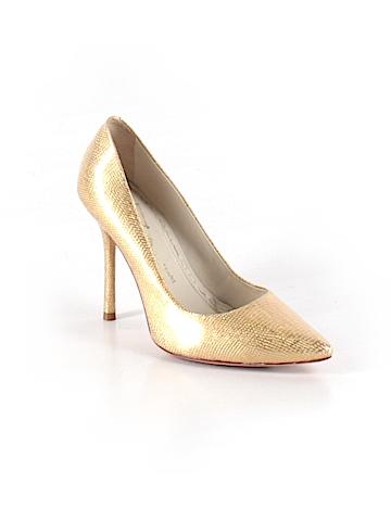 Alice + olivia Heels Size 38.5 (EU)