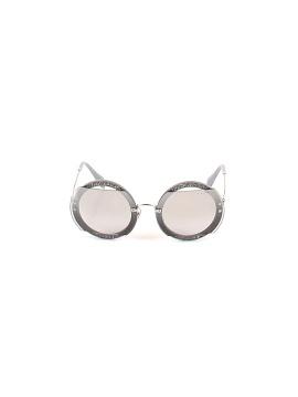 Miu Miu Sunglasses - back
