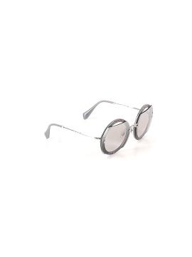 Miu Miu Sunglasses - front