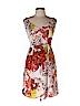 Erdem Women Casual Dress Size 6