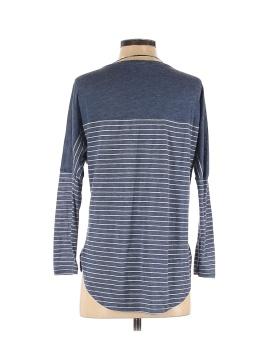 Cotton On Long Sleeve T Shirt - back