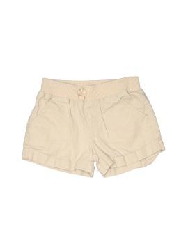 Gymboree Girls Tropicool Top Chevron Shorts 4 8 14