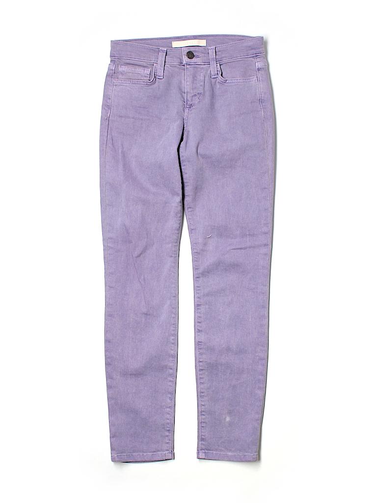 Joe's Jeans Women Jeans 24 Waist