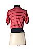 BDG Women Cardigan Size S