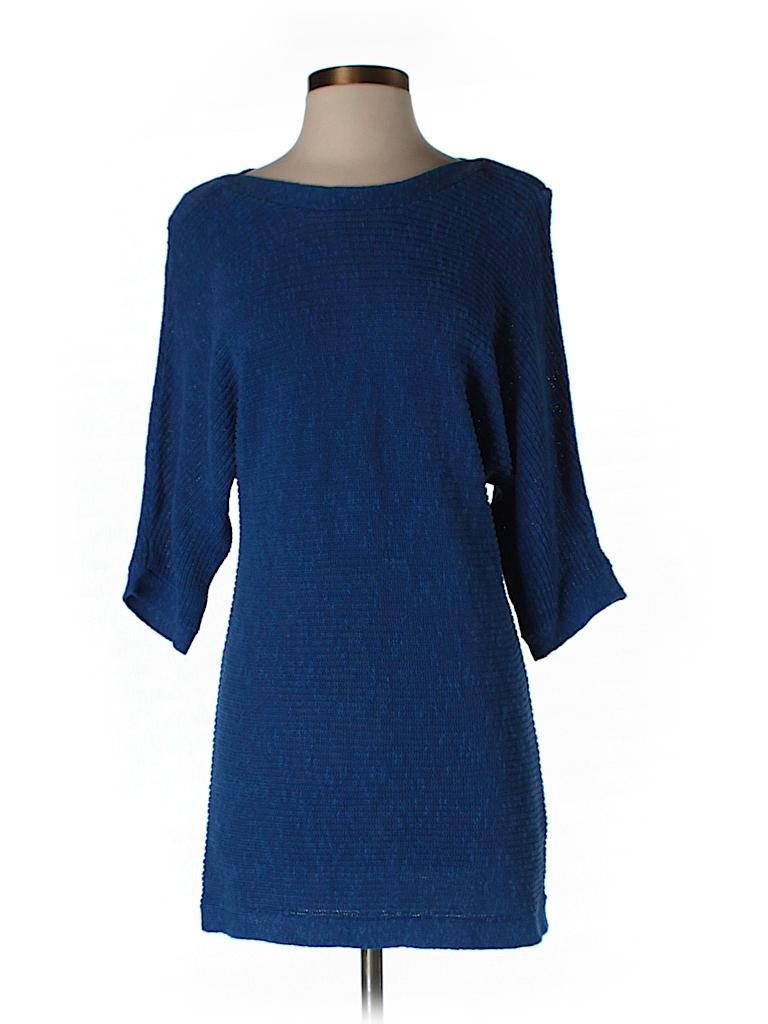 H&M Women Sweater Dress Size XS
