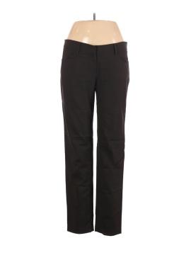 Brunello Cucinelli Wool Pants - front