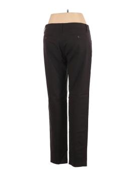 Brunello Cucinelli Wool Pants - back