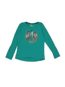 Carhartt Long Sleeve T Shirt - front