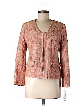 Pendleton Jacket Size 8 (Petite)