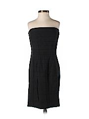 Ann Taylor Women Cocktail Dress Size 0 (Petite)