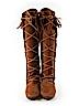 Minnetonka Women Boots Size 7