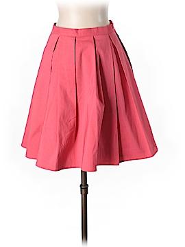 Blaque Label Formal Skirt Size S