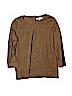 Ann Taylor LOFT Women Pullover Sweater Size L