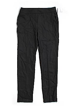Baukjen Dress Pants Size 2
