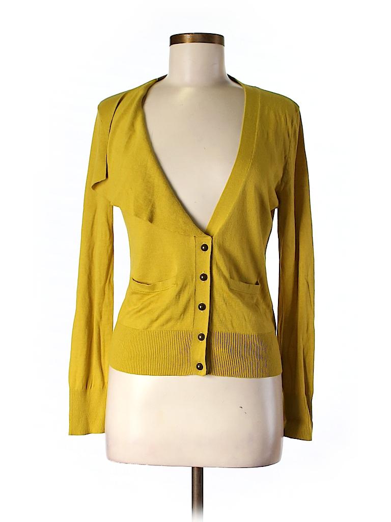 Moth Women Cardigan Size M