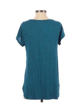 Cotton On Short Sleeve T Shirt - back