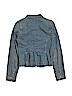 Levi's Women Denim Jacket Size S