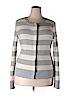 Gap Women Cardigan Size XL