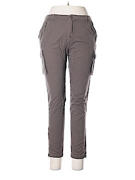 Millau Cargo Pants Size 10