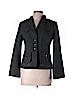 H&M Women Wool Blazer Size 10