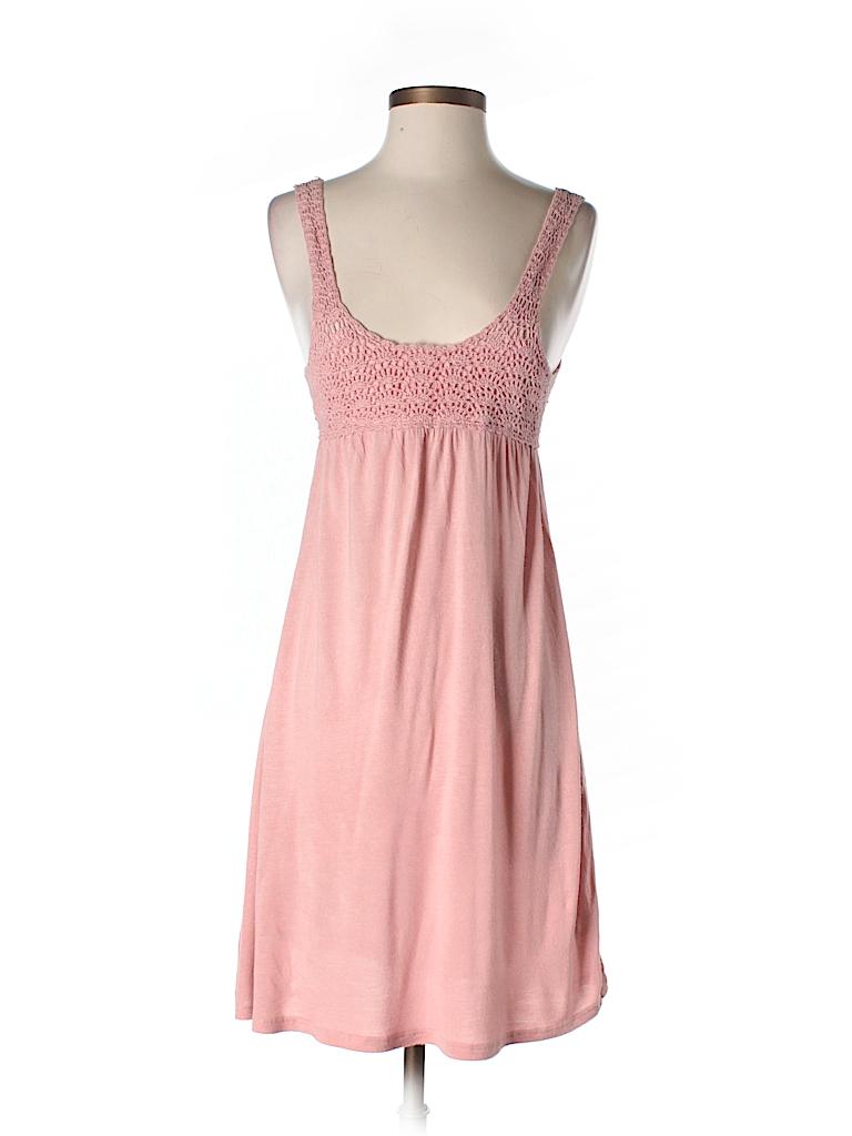Honey Punch Women Casual Dress Size S