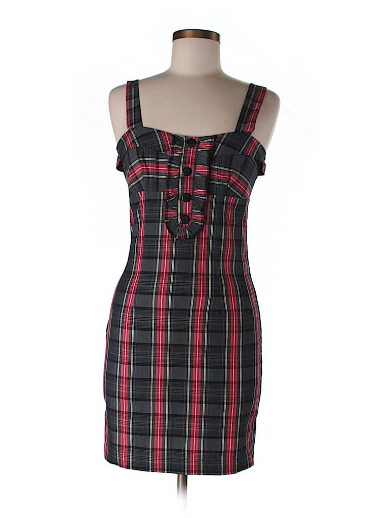 TFNC Women Casual Dress Size S